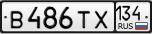 B486TX134